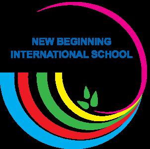 New Beginning international School